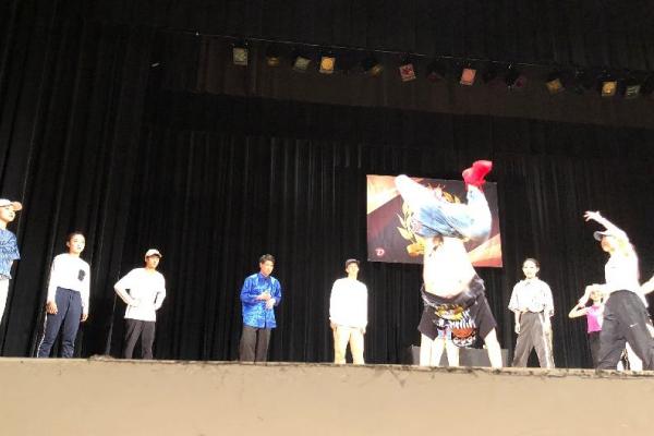 ダンス部活動報告2_1