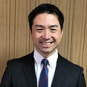 佐藤 優樹(さとう ゆうき)