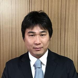 山崎 隆史(やまさき たかし)