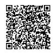 ふるさと納税 神戸市 私学検索ページQR